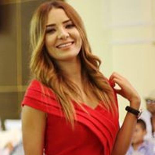 Heba Otay's avatar