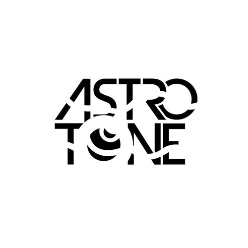 Astro tone Official's avatar