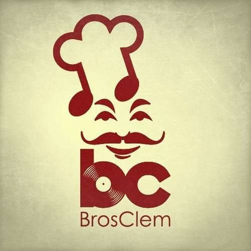 BrosClem's avatar