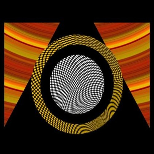 Los Knock Knocks's avatar