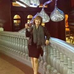 Kathy Smith Kazaklis
