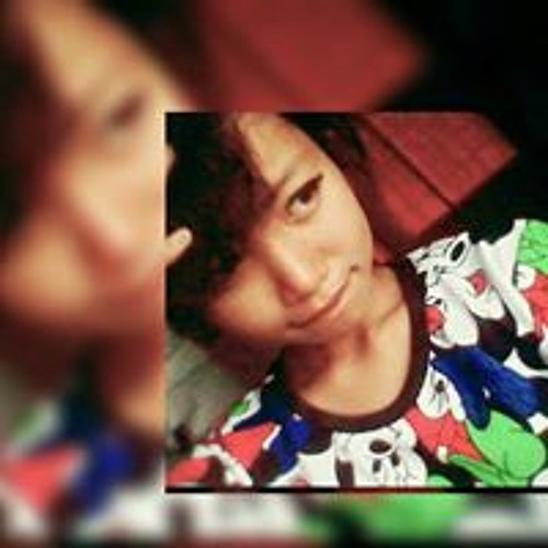 user257852245's avatar