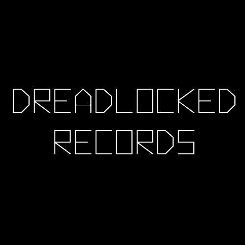 DreadLocked Records's avatar