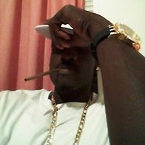 Jay Rizzle's avatar
