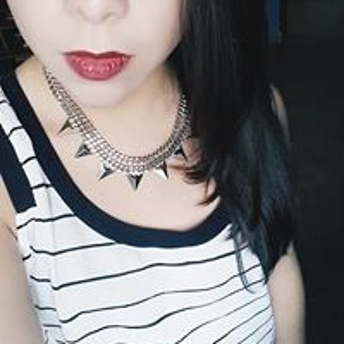 Ana Karen's avatar