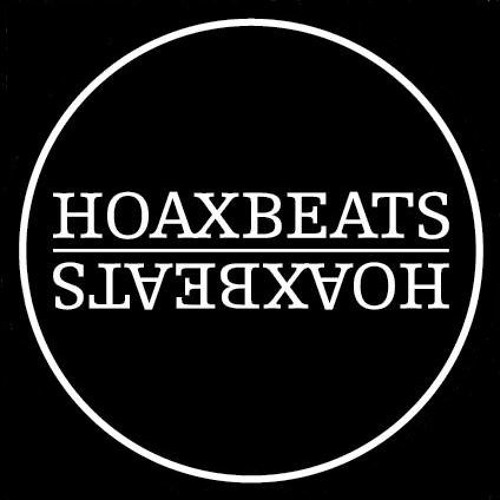 Mr Traumatik- I Love Females (Hoax Remix) by Hoax Beats | Free Listening on  SoundCloud