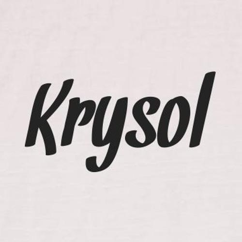 KRYSOL's avatar