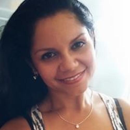 Kelly Priscila's avatar