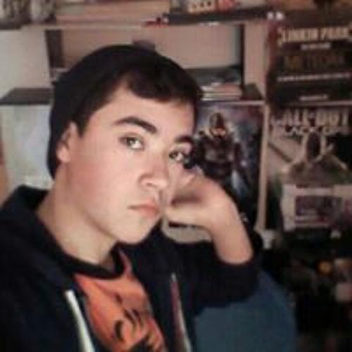 Gabriel Lobos's avatar
