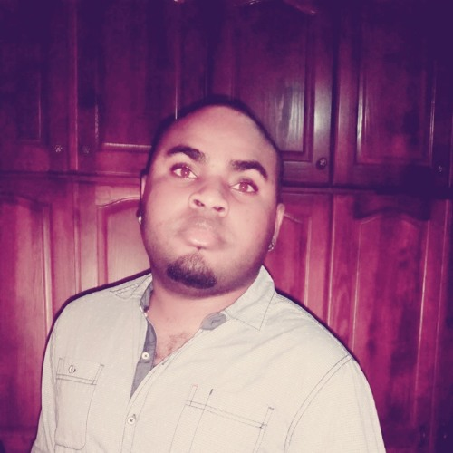 THE HAITIAN DJ X-FLY's avatar