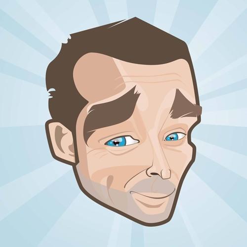 Daniel Bollington's avatar