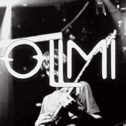 Ollmi's avatar