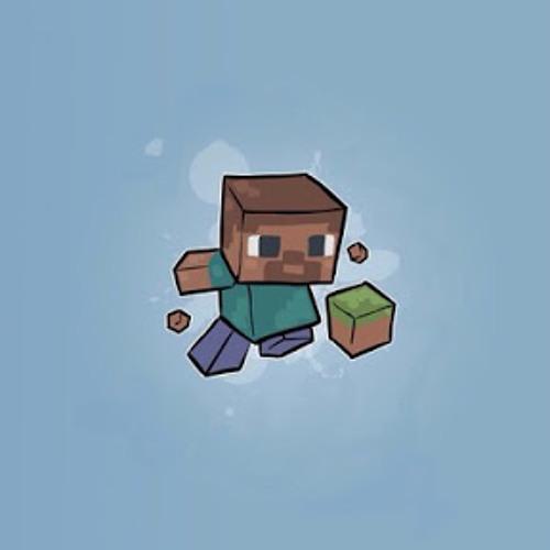 Jackin626's avatar