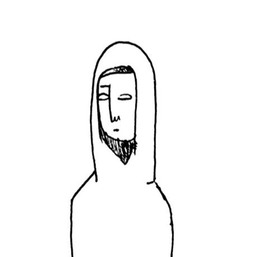 Jack Nathan Richards's avatar