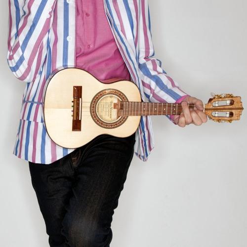 Uki Music's avatar
