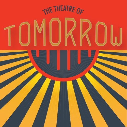 Theatre of Tomorrow's avatar