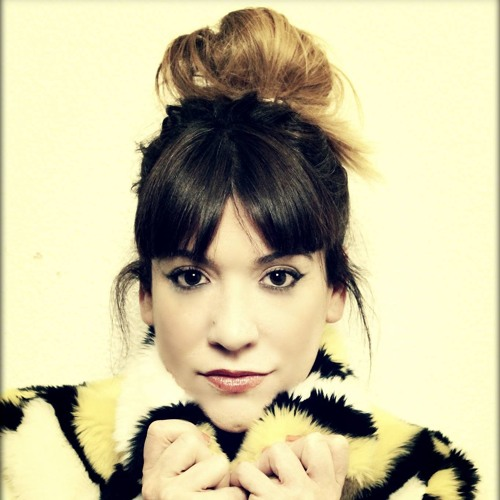 maria-moa's avatar