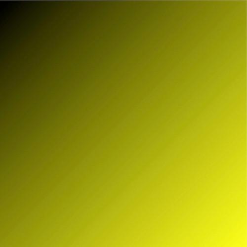 neuezukunft's avatar