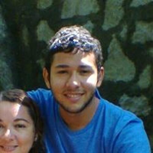 Joao Vitor's avatar