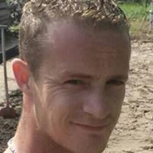 Danny Amptmeijer's avatar