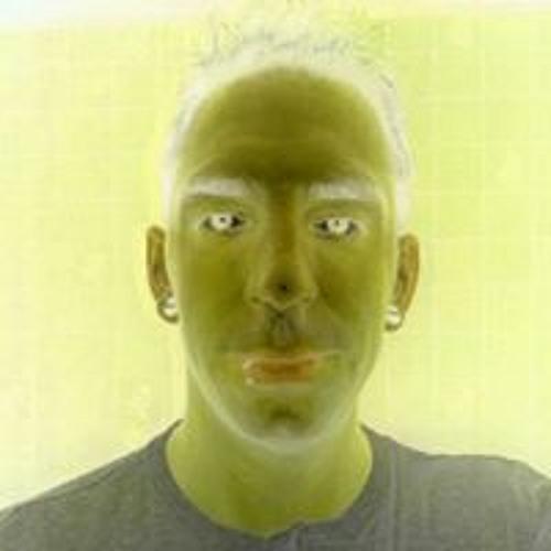 user324568707's avatar