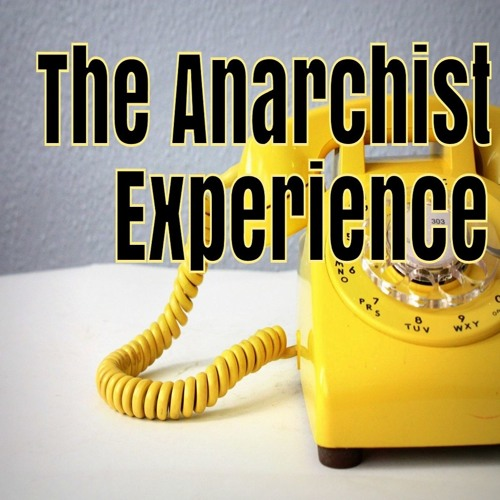 The Anarchist Experience's avatar
