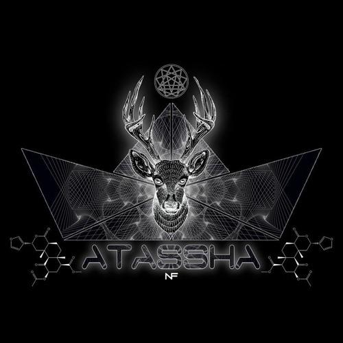 Atassha's avatar