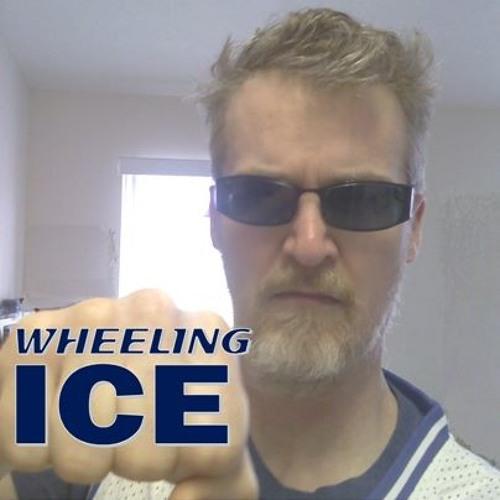 wheelingice's avatar