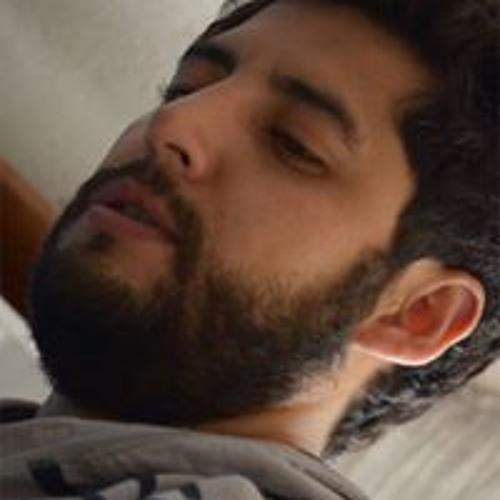 Helbert Ladino's avatar