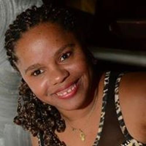 Cristiana Goncalves's avatar