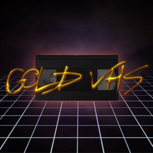 Gold VHS's avatar