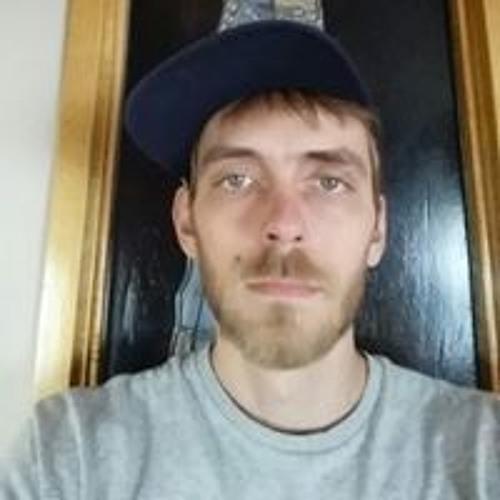 user921641's avatar
