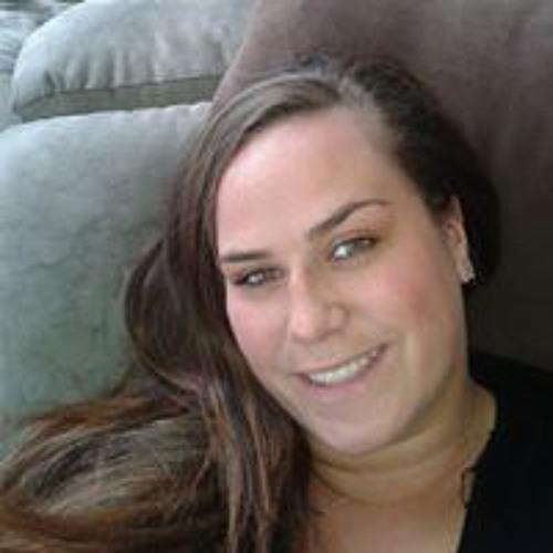 Samantha Barrett's avatar