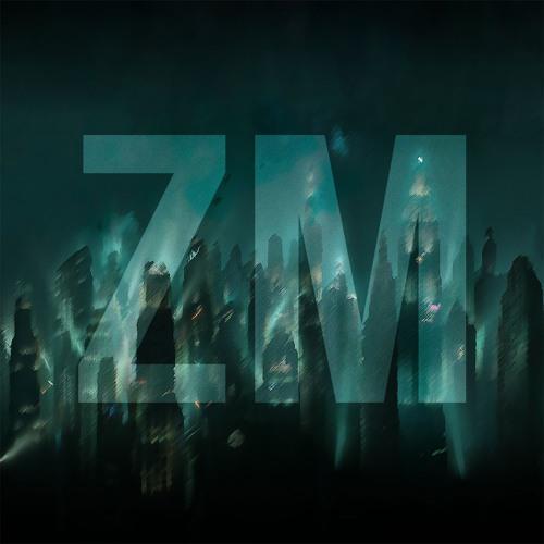 ZenitraM's avatar