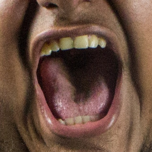 Lonescar's avatar