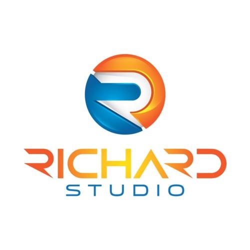 Richard Martyns's avatar