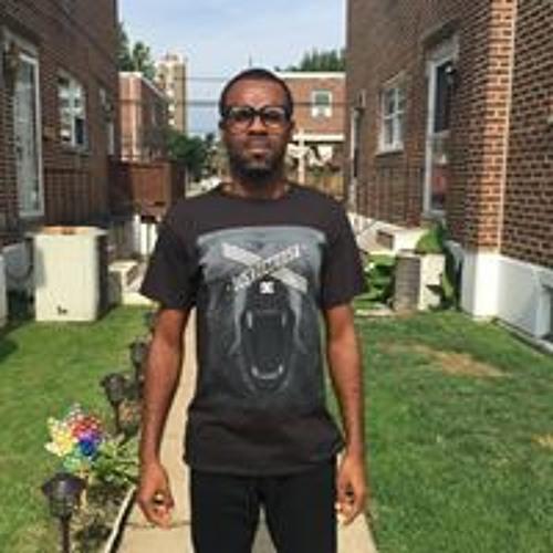 Chima Onwumelu's avatar