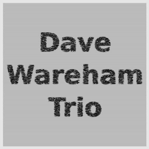 Dave Wareham Trio's avatar