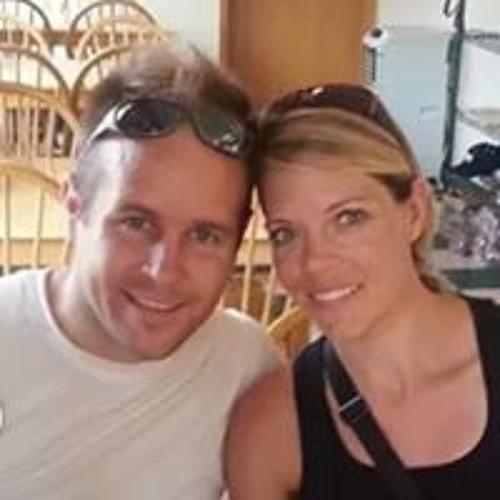 Caleb J Kruse's avatar