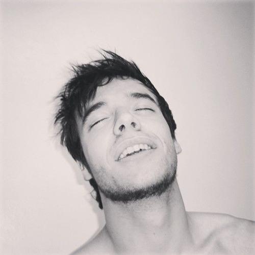 A.Felipe's avatar