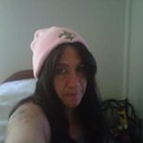 Tia Marie Chapman's avatar