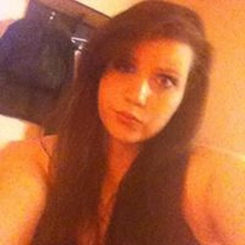 Nicole LaCroix's avatar