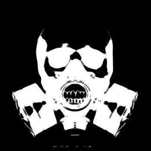 I-D-L-H's avatar