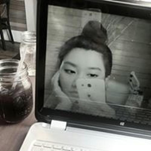 Danbi Ok's avatar