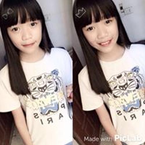 Ngọc Ánh's avatar
