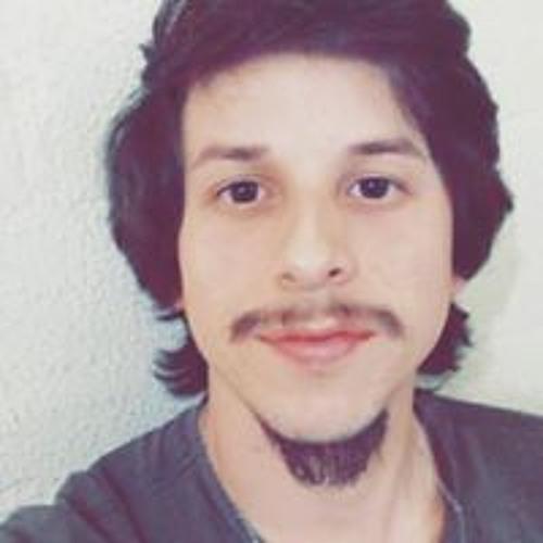 Fábio Motta's avatar