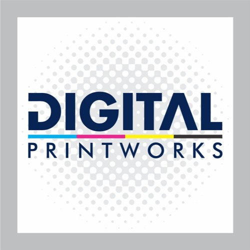 Digital Printworks's avatar
