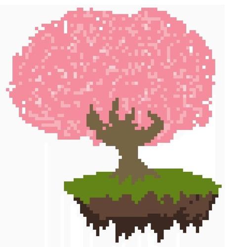 Marvelous Things's avatar