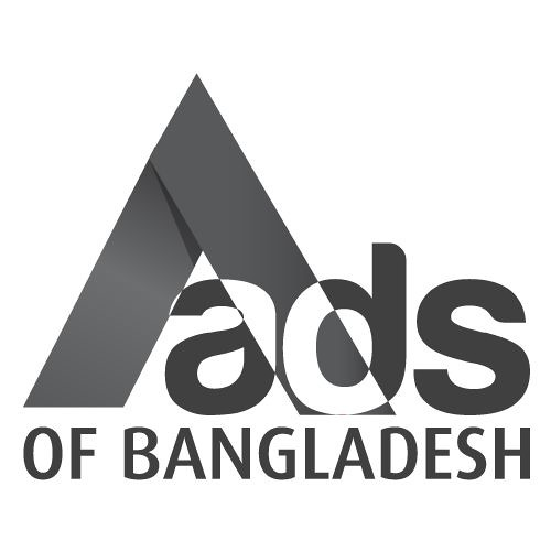 Ads of Bangladesh's avatar