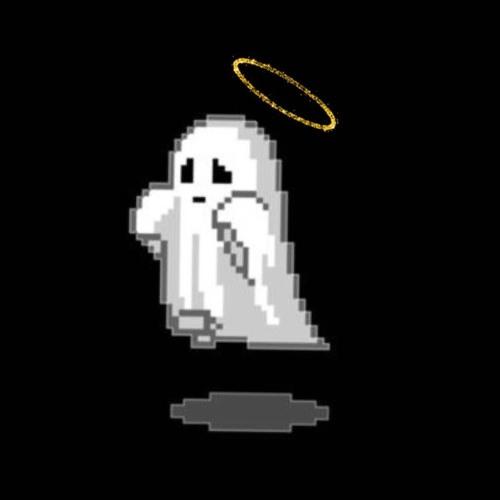 vngewl's avatar